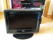 Digitaler TV HTL 1330 D