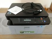 Samsung Xpress SL-M2070 Mono Laser