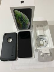 IPhone XS 256 Gb in