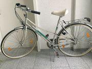 28 Zoll Fahrrad Original Zustand