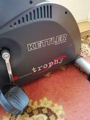 Hometrainer von Kettler