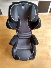 Autositz Kindersitz Kiddy Cruiserfix Pro