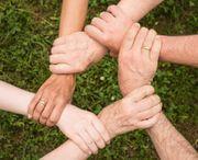 Crowdfunding - Reich mit geschenktem Geld -