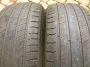 2 x Sommerreifen Michelin 235