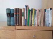 Hermann Hesse Bücherpaket