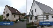 Renovierungsbedürftiges Haus mit Garten gesucht