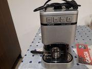 GAGGIA Espressomaschine