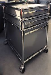 USM Rollcontainer