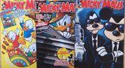 Micky Maus-Magazine
