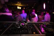 Exklusiver DJ für die besondere