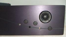 Sonstiges, Noten, Midi - Calibre Vantage HD2 Scaler