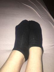 Alles zum Thema Füße