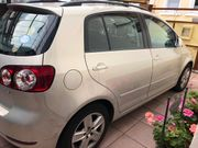 VW Golf Plus 1 4