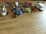 Playmobil Set zu verkaufen
