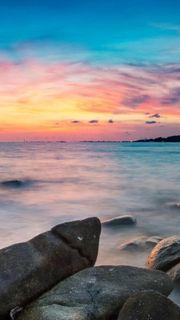 Meerwasser Inhalt