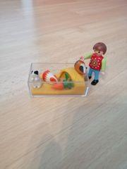Playmobil Meerschweinchen