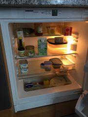 Kühlschrank Liebherr Unterbau Kühlschrank integrierber