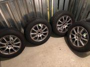 Bridgestone Winter Reifen