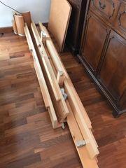 Huelsta Now Bett Haushalt Möbel Gebraucht Und Neu Kaufen
