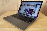MacBook Air M1 13