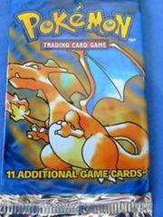 Alte Nintendo Spiele mit Verpackung