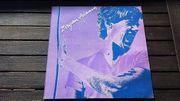 Bryan Adams same Vinyl LP