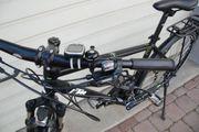 KTM Veneto Light Disc Trekkingrad