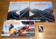 Anki Overdrive Mega Set Top