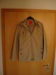 Jacke Übergangsjacke für Damen Gr