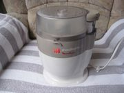 MOULINETTE Zerkleinerer-750 Watt