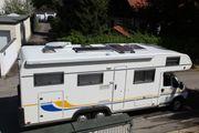 Euro Activa 770HB