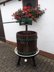 Weinkelter
