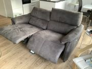 2 5 Sitzer Sofa Relaxfunktion
