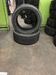 Pirelli gebraucht Sommerreifen 235 50