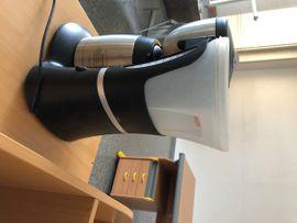 Kaffee-, Espressomaschinen - Filterkaffee Maschine