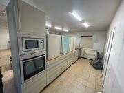 HÄCKER Küchenzeile Einbauküche Inkl Elektrogeräten