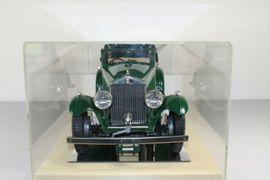 Modellautos - Pocher 1 8 Rolls-Royce Ambassador K83