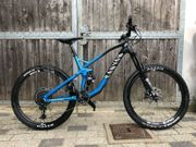 Canyon Strive CF 7 0