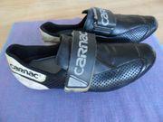 Carnac Rennrad Schuhe Gr 42