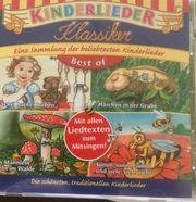 Kinder cd die schönsten Kinderlieder