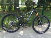BMC Trailfox TF01 XX1
