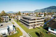 ERSTBEZUG - 3 Zimmer-Gartenwohnung mit großzügiger Terrasse