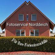 Fotoservice Norddeich