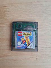 Spiel LEGO Insel 2 Game