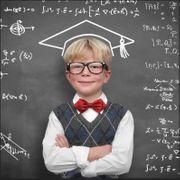 NACHHILFE in Mathe Physik Klasse