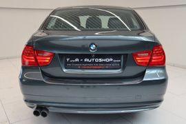 BMW 325i E90 lim Aut: Kleinanzeigen aus Dornbirn - Rubrik BMW Cabrio, Roadster