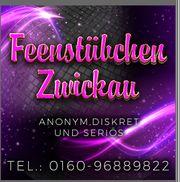 Feenstübchen Zwickau