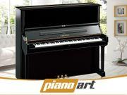 YAMAHA Klavier U3 Premium Gebraucht