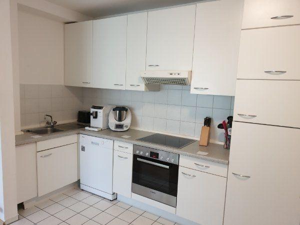Küche zu verkaufen in Oberursel - Küchenzeilen, Anbauküchen kaufen ...