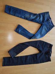 2 Herren Jeans Aedan Tom
